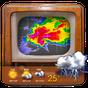 radar meteorológico brasil aplicativo gratuito  APK