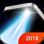 Brightest LED Flashlight 1.01.03