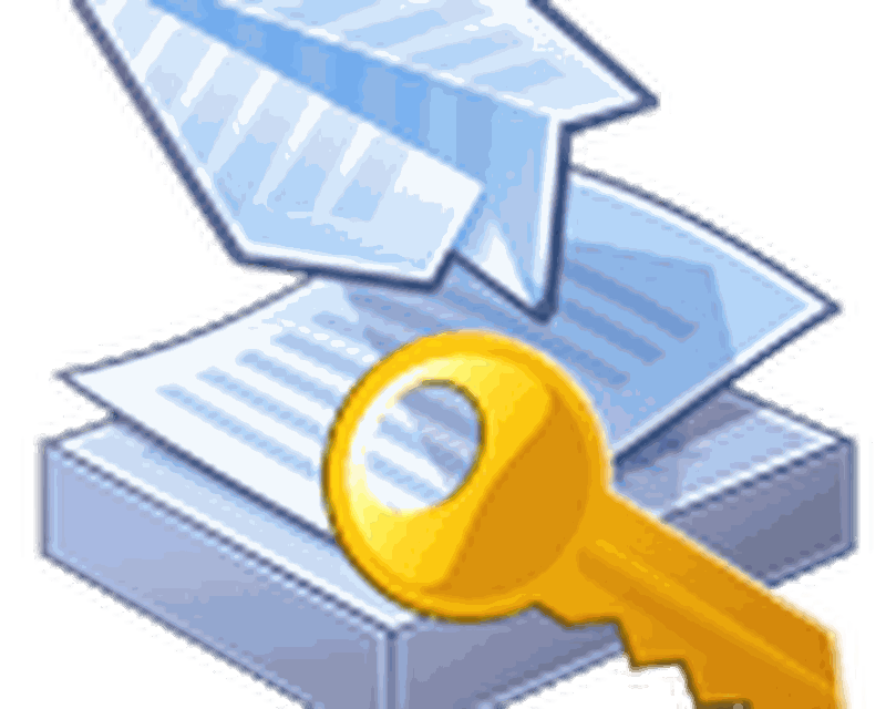 PrinterShare Premium Key Android - Free Download
