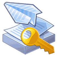 Ikona PrinterShare™ Premium Key