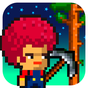Pixel Survival Game 2.23