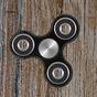 Fidget Hand Spinner - Spintify 1.7