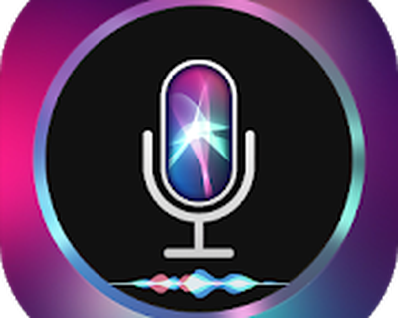 Tải miễn phí APK Siri For Android Assistant 1 1 1 Android