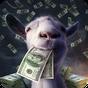 Goat Simulator Payday 1.0.1