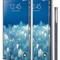 Imagen de Samsung Galaxy Note Edge