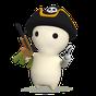 MilkChoco - Online FPS 1.119