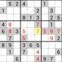 Sudoku 1.6.3