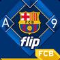FC Barcelona Flip - Official 1.03.503