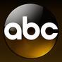 ABC – Live TV & Full Episodes 3.1.11.383