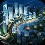 Stadt -Building-Spiele 1.0 APK