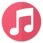 MYT Muzik 1.0.3