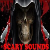 Korkunç Sesler Simgesi