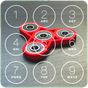 Fidget Spinners Lock Screen HD  APK