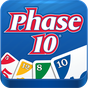 Phase 10 - Play Your Friends! 3.3.2