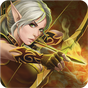 Forge of Glory - Match3 MMORPG 1.5.5