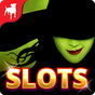 Hit it Rich! Free Casino Slots 1.7.7867