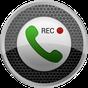 Gravador de chamadas 1.4.3