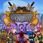 Swords and Sandals 2 Redux 1.3.5