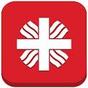Caritas Lebanon 1.6