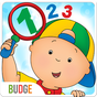Caillou Search & Count 1.1