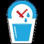 Su İçme Hatırlatıcısı 2.6.0