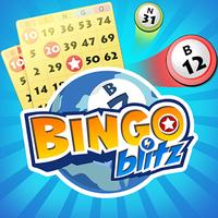 Bingo Blitz: FREE BINGO & SLOTS - Giochi di BINGO