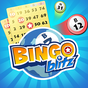 BINGO BLITZ: Бинго и Слоты 3.81.0
