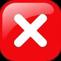 History Delete for Google Play APK Simgesi