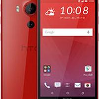 Imagen de HTC Butterfly 3