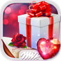 Hidden Objects Love 2.0