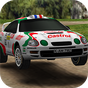 Pocket Rally 1.3.4