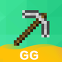 GG Toolbox for Terraria (Mods) 1.2.4470