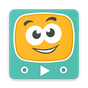 Kidjo TV Kids Have Fun & Learn 3.0.0
