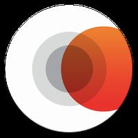 Sun Surveyor (Zon & Maan) icon