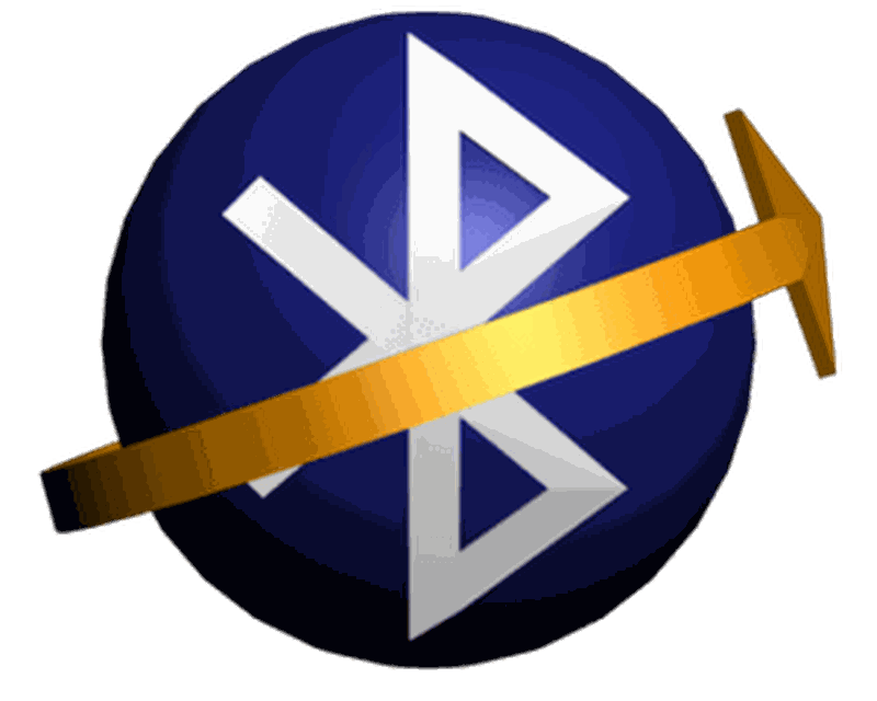 Download Bluetooth Chat 1 7 8 free APK Android