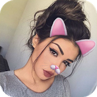 download candy selfie photo editor filtre camera 2018 1 0 1 free