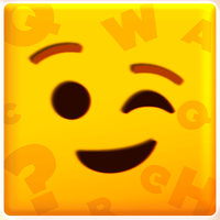Words To Emojis Fun Emoji Guessing Quiz Game Android Free