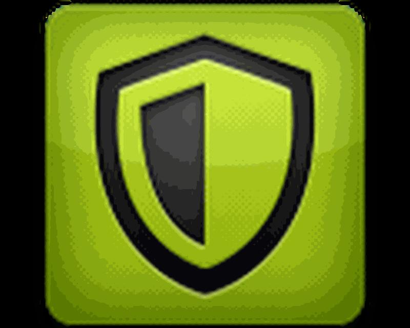 android antivirus 2017