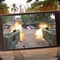Armas Câmera 3D Simulator  APK