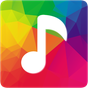 Krafta musicas MP3 player  APK