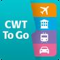 CWT To Go 17.2.3