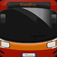 Biểu tượng apk Roma Bus (ATAC time bus Rome)