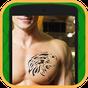 Tattoo Camera Free 1.5