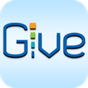 Givelify Mobile Giving App 2.5.9