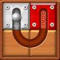 Unblock Ball: move & slide 1.2.108.555