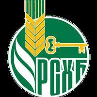 APK-иконка Мобильный банк Россельхозбанк