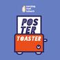 PosterToaster 1.1