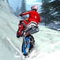 3D Motocross Snow Bike Racing 1.5.0