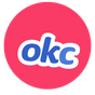 OkCupid Dating v11.6.0