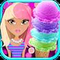 Celebrity Ice Cream Maker FREE 2.4